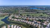 4570 Carlton Golf Drive - Photo 45