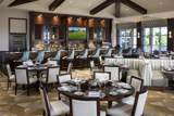 4570 Carlton Golf Drive - Photo 69
