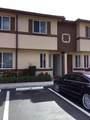 3514 Oleander Terrace - Photo 1