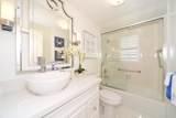 11340 Briarwood Place - Photo 12
