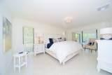11340 Briarwood Place - Photo 14