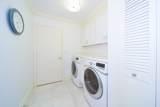 11340 Briarwood Place - Photo 18