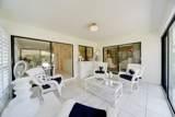 11340 Briarwood Place - Photo 23