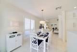 11340 Briarwood Place - Photo 24