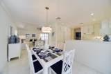 11340 Briarwood Place - Photo 25