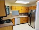 10045 Shadywood Place - Photo 11