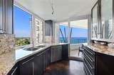 550 Ocean Boulevard - Photo 7