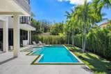2165 Maya Palm Drive - Photo 8