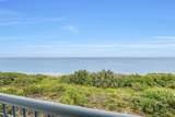 5150 Ocean Drive - Photo 27