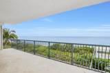 5150 Ocean Drive - Photo 29