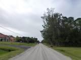 0 86th Road - Photo 5