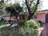 3606 Dorrit Avenue - Photo 18