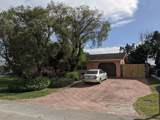 3606 Dorrit Avenue - Photo 34