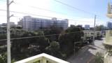 610 Clematis Street - Photo 8