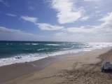 3540 Ocean Boulevard - Photo 3