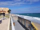 3540 Ocean Boulevard - Photo 5