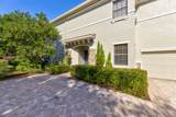 7541 Old Thyme Court - Photo 2