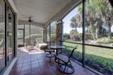 7541 Old Thyme Court - Photo 22