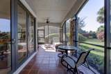 7541 Old Thyme Court - Photo 23