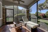 7541 Old Thyme Court - Photo 24
