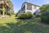 7541 Old Thyme Court - Photo 28