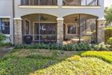 7541 Old Thyme Court - Photo 31