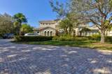 7541 Old Thyme Court - Photo 4