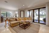 7541 Old Thyme Court - Photo 8