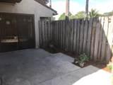 4068 Palm Bay Circle - Photo 13