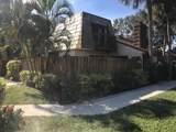 4068 Palm Bay Circle - Photo 14