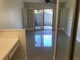 4068 Palm Bay Circle - Photo 5