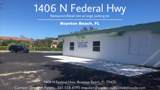 1406 N Federal Highway - Photo 1