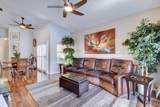 10297 Olde Clydesdale Circle - Photo 11