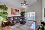 10297 Olde Clydesdale Circle - Photo 12