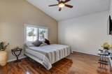 10297 Olde Clydesdale Circle - Photo 14