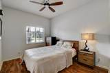 10297 Olde Clydesdale Circle - Photo 22
