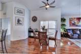 10297 Olde Clydesdale Circle - Photo 5