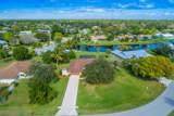 527 Silver Oak Terrace - Photo 25