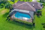 527 Silver Oak Terrace - Photo 30
