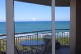 3880 Highway A1a - Photo 2