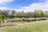 310 Crestwood Circle - Photo 19