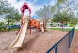 310 Crestwood Circle - Photo 24