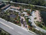 310 Crestwood Circle - Photo 29