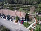 310 Crestwood Circle - Photo 33