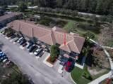 310 Crestwood Circle - Photo 34