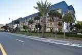 3909 Ocean Boulevard - Photo 1