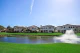 4205 Artesa Drive - Photo 50