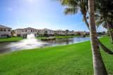 4205 Artesa Drive - Photo 51