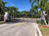 4205 Artesa Drive - Photo 53