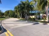 4205 Artesa Drive - Photo 54